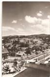 CPI (B1093) PREDEAL - VEDERE DE PE TERASA VILEI 7 NOIEMBRIE, EDITURA MERIDIANE CPCS, CIRCULATA 1964, STAMPILE, TIMBRU FILATELIC., Fotografie