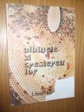 ALBINELE SI CRESTEREA LOR  -- Lean Louveaux  -- [ 1988, 254p. ]