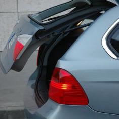 DE VANZARE BMW3 BREAK