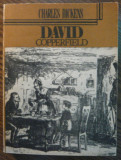 Charles Dickens - David Copperfield - Vol. II