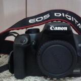 Canon 1000 D stare perfecta