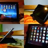 De Vanzare - Evolio Aria 9,7 inch 16GB  -din 11.2012, 16 Gb, 9.7 inch, Wi-Fi