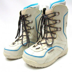 ==Oferta=Reducere=Boots Snowboard