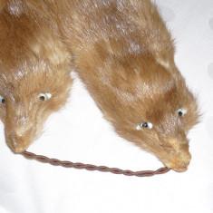 Guler de nurca - Fular Dama