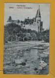 HUNEDOARA 1933 (T)
