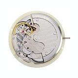 Mecanisme japoneze Miyota pentru ceasuri automatice - ORIGINALE