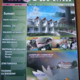 Info turism an 1 nr. 2/2003