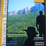 Descopera Romania an 1 nr. 2/2005