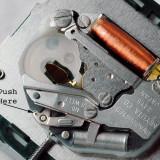 Mecanisme Miyota si Ronda pentru ceasuri - direct de la producator; ORIGINALE