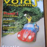Voiaj magazin an 1 nr. 1-8/1998