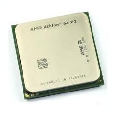 Procesor AMD Athlon 64 X2 4200+, Brisbane, socket AM2 - Procesor PC