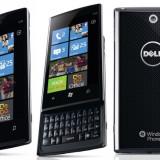 Dell Venue Pro 8GB NOU