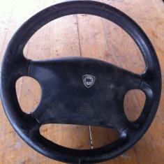 Volan Lancia