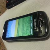 Samsung gt-s5560i - Telefon Samsung