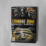 Vand joc Combat Zone PC DVD, Multiplayer
