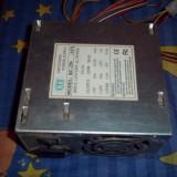 Sursa PC 230v