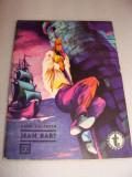 JEAN BART - Radu Valentin - Colectia CLUBUL TEMERARILOR Nr. 32