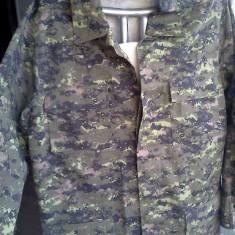 Costum vanatoare + sapca - Echipament Airsoft