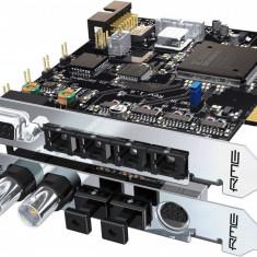 Placa de sunet profesionista RME Hammerfall HDSP 9652 slot PCI