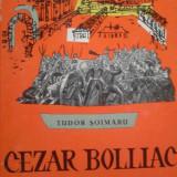 CEZAR BOLLIAC - Tudor Soimaru