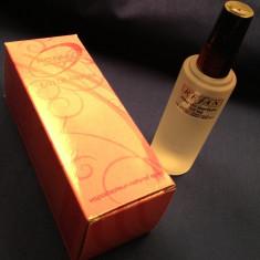 JOOP HOMME Joop APA DE PARFUM BARBATI BY REFAN 50 ML COD 214 TRANSPORT GRATUIT, Oriental
