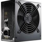Sursa Thermaltake LT-450, 450W