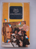 COCOSATUL - Paul  Feval, 1992