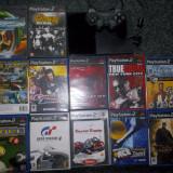 Vand PlayStation 2 Sony 2 ani garantie