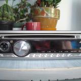 vand MP3 JVC