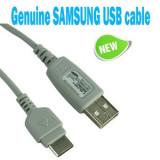 Cablu date Original Samsung PCB200BSE / D800, Z400, ZV60 / (24)