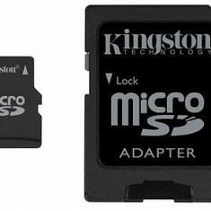 VAND ADAPTOARE DE LA CARD microSD la SD