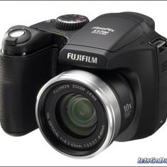 Vand aparat foto Fuji FinePix S5700, Compact, 8 Mpx, 10x, fujifilm