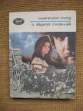 Washington Irving - O diligenta medievala