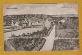 OCNA SIBIULUI APROX 1925