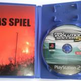 PRO EVOLUTION SOCCER 5 PS2 - Jocuri PS2, Sporturi