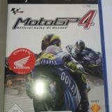 MOTOGP4 PS2 - Jocuri PS2, Curse auto-moto