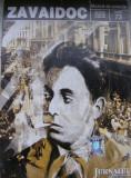 C.D MUZICA ZAVAIDOC, CD