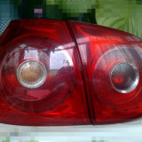 SET TRIPLE VW GOLF 5 ORIGINALE