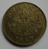 1 leu 1947 - 6 -