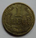 1 leu 1947 - 7 -