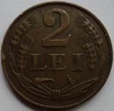 2 lei 1947 - piesa 6 -