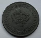 5 lei 1942 detalii aUNC