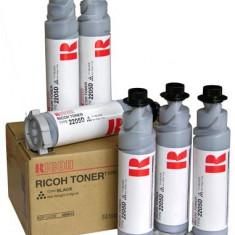 Toner Cartus RIOCH TYPE 2205D COD 889614 pentru RICOH AFICIO 250