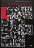 Lumea Filmului _ Dictionar de Cineasti  -  Cristina Corciovescu; Bujor T. Ripeanu
