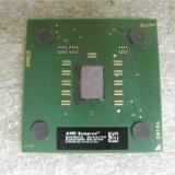 Sempron 2200+ socket A - Procesor PC AMD, AMD Sempron, Numar nuclee: 1, 2.0GHz - 2.4GHz, Altul