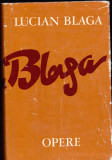 lucian blaga - opere vol 5 - teatru