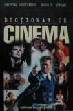 Dictionar de Cinema  -  Cristina Corciovescu; Bujor T. Ripeanu, Alta editura