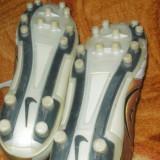 Crampoane Nike Originale