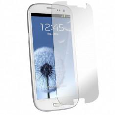 Folie Protectie Samsung Galaxy S3 - Folie de protectie Oem