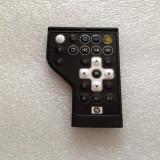 776. Telecomanda HP Pavillion DV7-1175NR DV7 435743-001